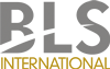 BLS International, poland